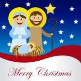 11011072-christmas-nativity-scene-with-holy-family-card-isolated-vector