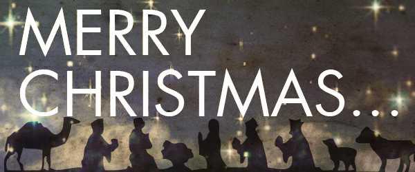 nativity_scene_merry_christmas