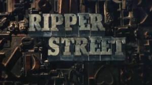 Ripper_Street_titlcard
