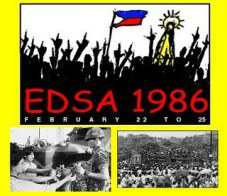remembering-edsa-people-power-1986
