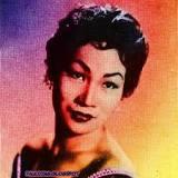 Ms. Bella Flores 1
