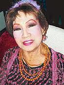Ms. Bella Flores 3
