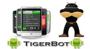 TigerBot Android Malware