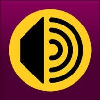 accuradio logo 2