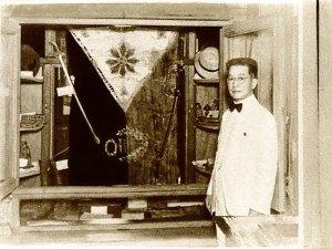 Gen. Aguinaldo