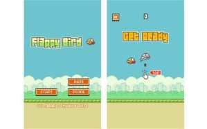 flappybirds 2