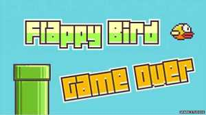 flappybirds 3