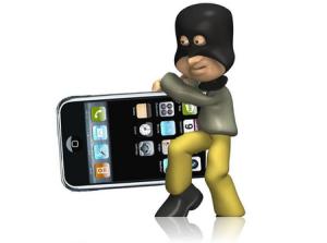 stolen-iphone1